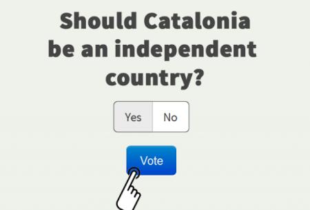 Votació_Experimental_01
